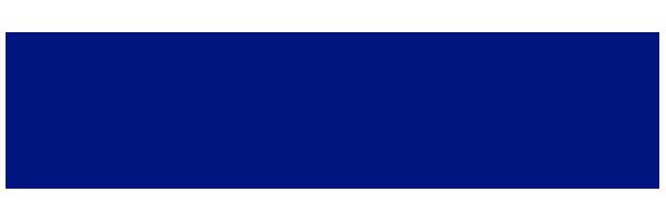 reconocimientos-medicos-en-almeria-centro-psicomedical