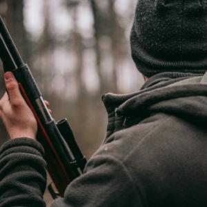 reconocimientos-medicos-en-almeria-permisos-de-armas-caza