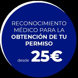 obtencion_carnet-conducir-25_euros